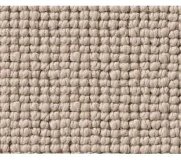 «Wool Mesh 112»