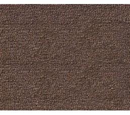 «Wool Zenith 822»