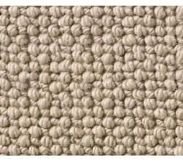 «Wool Knobs 150»