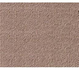 «Wool Zenith 155»