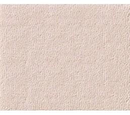 «Wool Zenith 110»