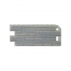 HAND-CUT STONE CANYON GREY (Серый камень)