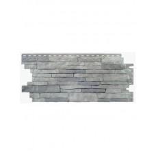 Granite Gray (Серый сланец)