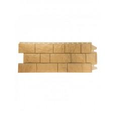 Панель фасадная Docke FELS Слоновая кость