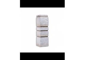 Угол Burg, (Камень) Белый