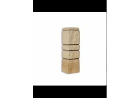 Угол Burg, (Камень) Пшеничный
