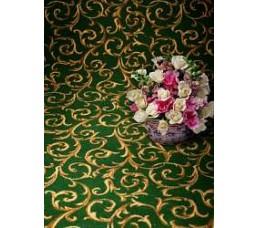 «Витебск Флора зеленая сорт 1»