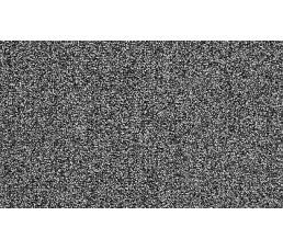 «Sirio 98»