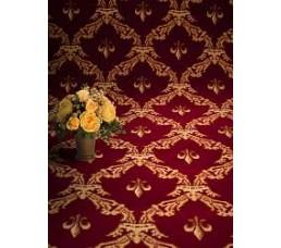 «Витебск Корона роза»