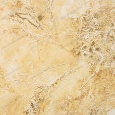 «Б-Пласт» Золотая фреска