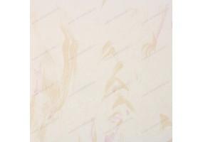 «Б-Пласт» Ветка сакуры