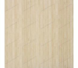 «Б-Пласт» Палевый бамбук