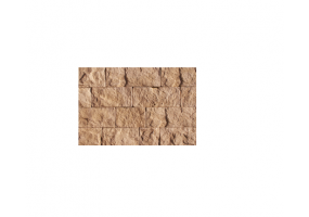 Тротуарная плитка Колизей