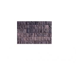 Балтийский камень