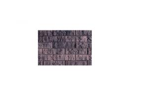 Тротуарная плитка Балтийский камень