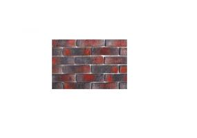 Тротуарная плитка Старая стена