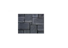 Тротуарная плитка Античный брук (вариант 4)