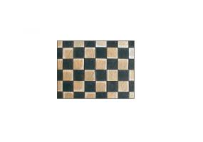 Тротуарная плитка Дворцовая площадь (вариант 5)