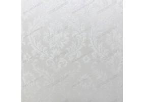 Листовая панель «ТРЕБИТИ», БАСА