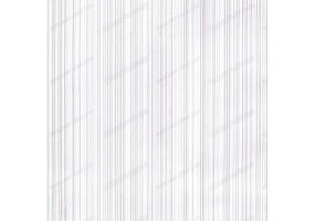 Листовая панель «ТРЕБИТИ», ВАЛЕНСИЯ