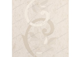 Шелкография бронза