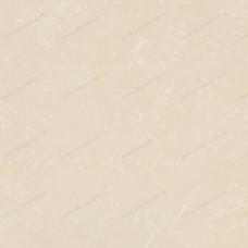 Штромболи бежевый