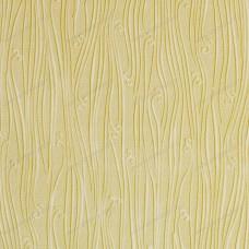 Велюр оливковый