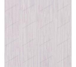 Венсан фиолетовый