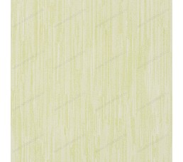 Венсан светло-зеленый