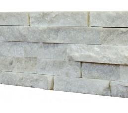 Камень натуральный Кварцит белый (classic) от Pharaon p112