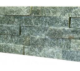 Камень натуральный Кварцит зеленый (classic) от Pharaon p139