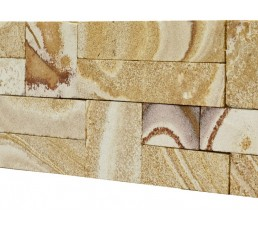 Камень натуральный Индийский песчаник (classic) от Pharaon  p159