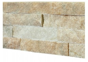 Камень натуральный Кварцит розовый (neoclassic) от Pharaon p171
