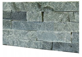 Камень натуральный Cланец зеленый (classic) от Pharaon p86