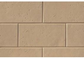 Фасадная облицовочная декоративная плитка Кастелло 500