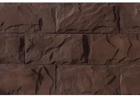 Фасадная облицовочная декоративная плитка Денвер