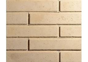 Фасадная облицовочная декоративная плитка Палаццо