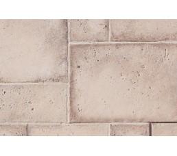 Фасадная облицовочная декоративная плитка Каса Микс