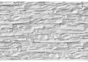 Фасадный облицовочный декоративный камень Эльдорадо