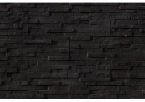 Фасадный облицовочный декоративный камень Альберта