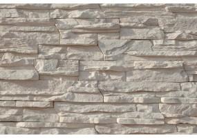 Фасадный облицовочный декоративный камень Невада