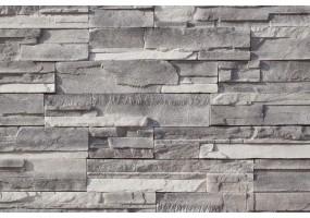 Фасадный облицовочный декоративный камень Урал