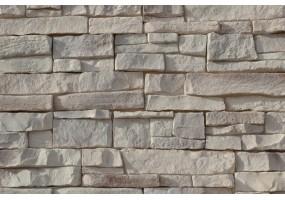 Фасадный облицовочный декоративный камень Колорадо