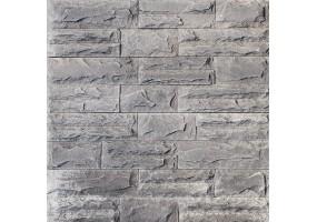 Фасадный облицовочный декоративный камень Калгари