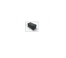 Блок 390*190*190