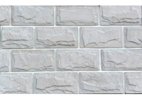 Фасадная облицовочная декоративная плитка Эдмонтон