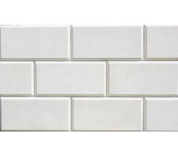 Фасадная облицовочная декоративная плитка Палермо