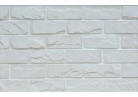 Фасадная облицовочная декоративная плитка Аспен