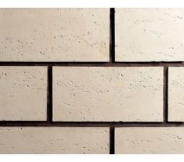 Фасадная облицовочная декоративная плитка Матони