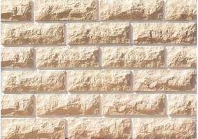 Фасадная облицовочная декоративная плитка Юкон